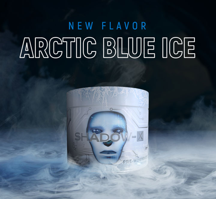 Shadow-X-new-flavor-launch-2017-arctic-blue-ice