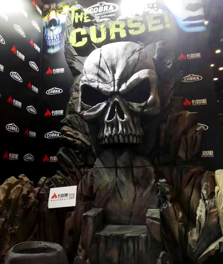 Cobra-labs-skull-booth-CHINA_FIT