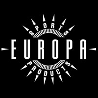 Europa_Sports_supplements_logo