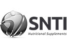 SNTI Nutritional Supplements