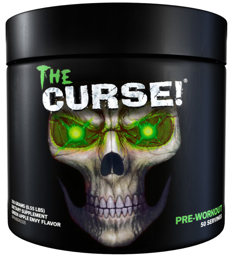 Cobra-Labs-The_Curse!_Green-Apple-Envy