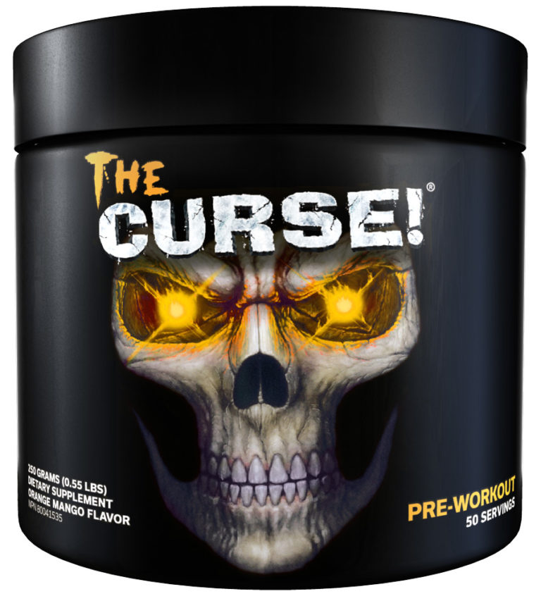 Cobra-Labs-The_Curse!_Orange-Mango