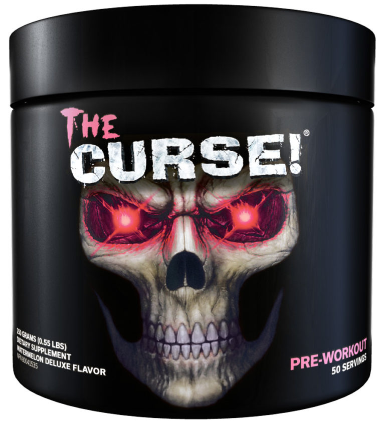 Cobra-Labs-The_Curse!_Watermelon-Deluxe