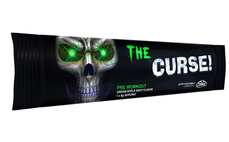 Cobra_Labs_The_Curse!_Green-Apple_SingleSticks