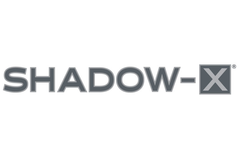 Shadow-X_Logo-preview_2017