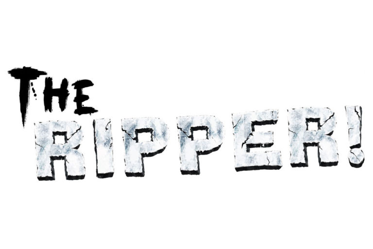 The-ripper-logo-preview_2017